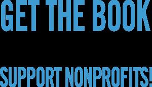 support_nonprofits_OL