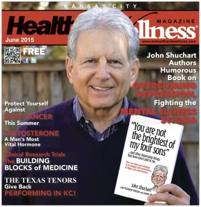 KC_Health_Wellness_JUNE_2015_COVER